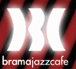 Brama Jazz Cafe